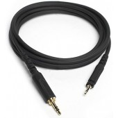 CABLE SHURE HPASCA1