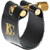 LIGATURE SAXOPHONE TENOR LFT FLEX