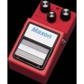 MAXON CP-9 PRO + COMPRESSOR