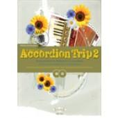 ACCORDION TRIP 2 ACCORDEON