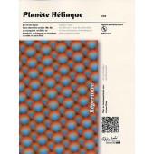 MOYENCOURT A. PLANETE HELIAQUE COR