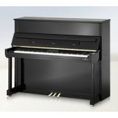 C.BECHSTEIN RESIDENCE CLASSIC 124