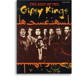 GIPSY KINGS (THE) BEST OF PVG