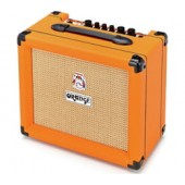 AMPLI ORANGE CRUSH 20