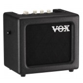 AMPLI VOX MINI3 G2 BLACK