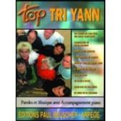 TOP TRI YANN