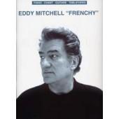 MITCHELL E. FRENCHY PVG
