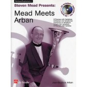 MEAD MEETS ARBAN EUPHONIUM