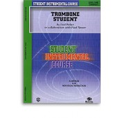 WEBER F./TANNER P. TROMBONE STUDENT VOL 1