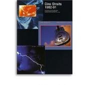 DIRE STRAITS 1982-91 PVG