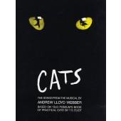WEBBER A.L. CATS PVG