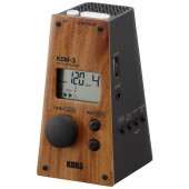 METRONOME KORG KDM-3 DIGITAL BOIS
