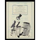 RICQUIER M./REVEL B. LA LECTURE MUSICALE PAR L'EDUCATION DE L'OEIL