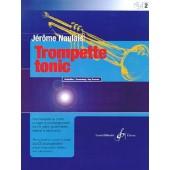 NAULAIS J. TROMPETTE TONIC VOL 2
