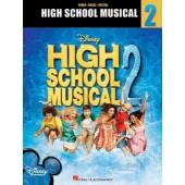 DISNEY HIGH SCHOOL MUSICAL ORIGINAL MOVIE  2 PVG
