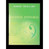 TRUILLARD R. SOLFEGE INTEGRAL VOL 2