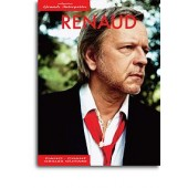 RENAUD COLLECTION GRANDS INTERPRETES PVG