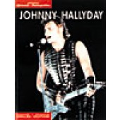 HALLYDAY J. COLLECTION GRANDS INTERPRETES PVG