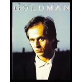 GOLDMAN J.J. COLLECTION GRANDS INTERPRETES PVG