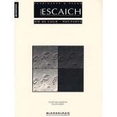 ESCAICH T. AIR DE COUR - NOCTURNE CLARINETTE