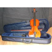 VIOLON PRIMA SEMI-PRO 1/2 GARNITURE