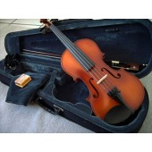 VIOLON PRIMA II 1/4 GARNITURE