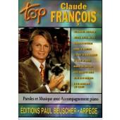 TOP FRANCOIS C. PVG