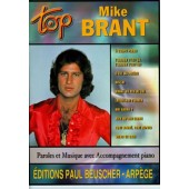 TOP BRANT MIKE