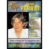 TOP FERRAT JEAN PVG
