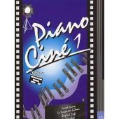 PIANO CINE 1