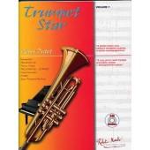 TRUMPET STAR 1 TROMPETTE