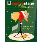 RAE J. CENTRESTAGE CHRISTMAS ENSEMBLE VARIABLE