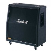BAFFLE MARSHALL 1960A PAN COUPE