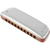 HARMONICA HOHNER GOLDEN MELODY D