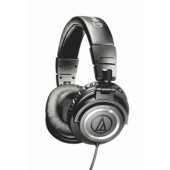 CASQUE AUDIO-TECHNICA ATH-M50X