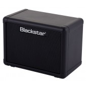 BAFFLE BLACKSTAR FLY 3 EXTENSION CABINET