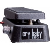 DUNLOP 535Q CRY BABY