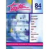 TOP TEN N°84 PVG