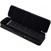 HOHNER  MELODICA SUPERFORCE 37 BLACK