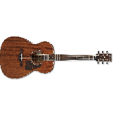IBANEZ AC340-OPN OPEN PORE NATURAL