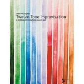 O GALLAGHER J. TWELVE-TONE IMPROVISATION