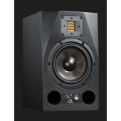 ADAM AUDIO AX7