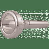 EMBOUCHURE EUPHONIUM DENIS WICK CLASSIC 4AY ARGENTEE