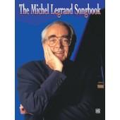 MICHEL LEGRAND SONGBOOK