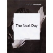 BOWIE D. THE NEXT DAY PVG
