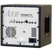 AMPLI AER 22012XL COMPACT 60 XL