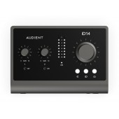 AUDIENT ID14-MKII