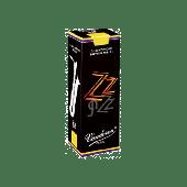 ANCHES SAXOPHONE BARYTON VANDOREN JAZZ FORCE 2.5