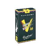 ANCHES SAXOPHONE ALTO VANDOREN V16 FORCE 1.5