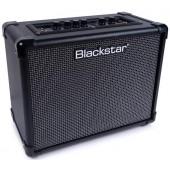 AMPLI BLACKSTAR ID CORE STEREO 20 V3